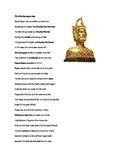 Carolongian Rap: Charlemagne