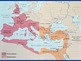 Unit 2 PowerPoint- The Middle Ages