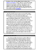 Day 039_The Middle Ages: The Crusades - Lesson Handout