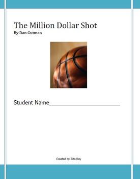 The Million Dollar Shot Student Packet