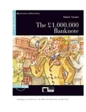 The Million Pound Bank Note Vocabulary Quiz Worksheet