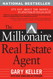 The Millionaire Real Estate Agent by Gary Keller, Dave Jen