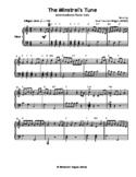 The Minstrel's Tune