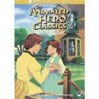 The Miracle Worker Play Lesson and Activity Packet-Helen Keller