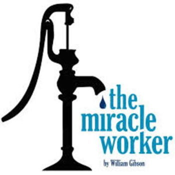 The Miracle Worker Play Reading Guide:  Vocabulary, Characters, and Analysis