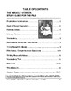 The Miracle Worker: The Study Guide for the Film (18 Pages, Ans. Keys Inc., $15)