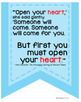 The Miraculous Journey of Edward Tulane Novel Study Quote Banners