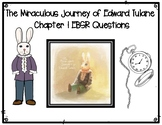 The Miraculous Journey of Edward Tulane Chapter 1 EBSR Com