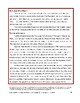 The Mirror Crack'd: The Study Guide for the Film (13 Pages