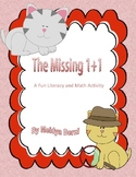 The Missing 1+1