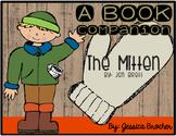 The Mitten By Jan Brett: A Book Companion