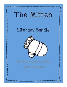 The Mitten Bundle