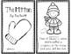 The Mitten By:Jan Brett [Literature Unit]