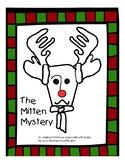 The Mitten Mystery