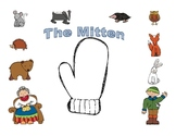 The Mitten Packet