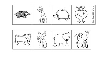B D F B F Cd D B L moreover Screen Shot At Pm together with The Mitten besides Bbc Z further Sss Animals Mini Cards. on the mitten sequencing activity
