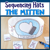 The Mitten Sequencing Hats