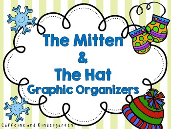 The Mitten and The Hat