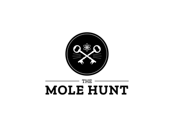 The Mole Hunt — An Escape-Room Themed Mole Unit Review Game