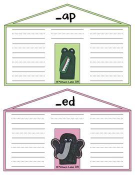The Monaco Method for Early Literacy (K/1 Reading, Writing & Spelling Program)