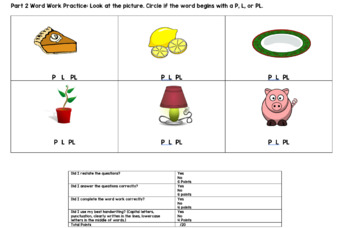 The Monarch Butterfly's Life (Level J) Guided Reading Lesson
