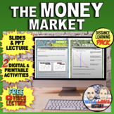 The Money Market Bundle