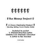 The Money Project
