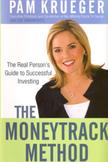The MoneyTrack Method