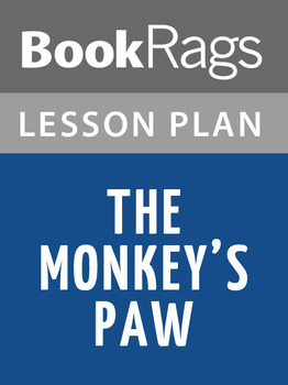 The Monkey's Paw Lesson Plans