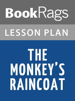 The Monkey's Raincoat Lesson Plans