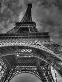Virtual City Tour: Paris, France!