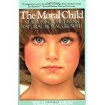 The Moral Child