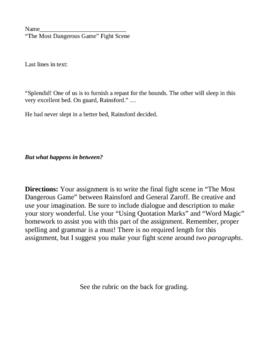 Creative Writing Prompts   Now Novel SP ZOZ   ukowo