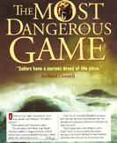 The Most Dangerous Game - Unit Plans