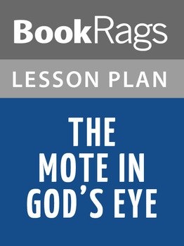 The Mote in God's Eye Lesson Plans