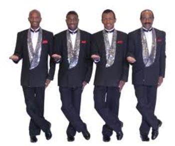 The Motown Sound