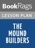 The Mound Builders Lesson Plans