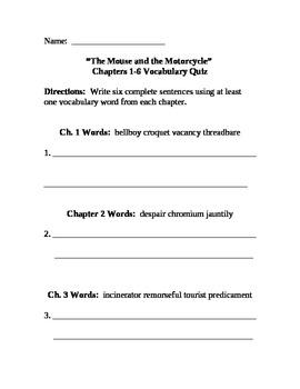Original furthermore Original also Original also Original moreover Original. on language worksheets chapter 2