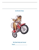 The Mouse and the Motorcycle Chapter Study Guide