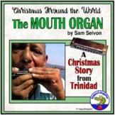 Holidays Around the World - Christmas Around the World The Mouth Organ TRINIDAD