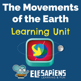 The Movements of the Earth Unit