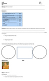 The Mughal and Ottoman Empires Worksheet