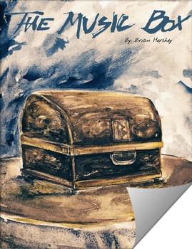The Music Box by Brian Hershey