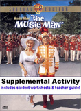 The Music Man Persuasive Letter Assignment