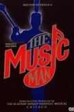 The Music Man (TV Movie 2003)- Quiz