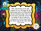 The Musicians Guide the to Galaxy: An interactive recorder game for music class