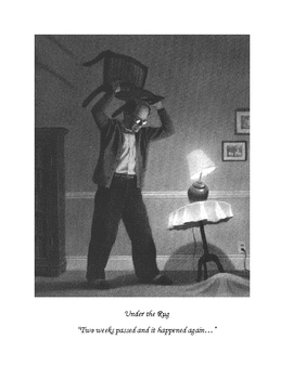 The Mysteries of Harris Burdick Halloween Writing Activity