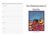 The Mysterious Giant of Barletta Activity Booklet