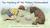 The Mystery of the Missing Marshmallows