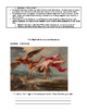 The Myth of Daedalus and Icarus